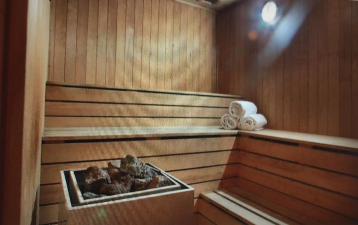 Foto Departamento en Venta en  Retiro,  Centro (Capital Federal)  Basalvibaso al 1300