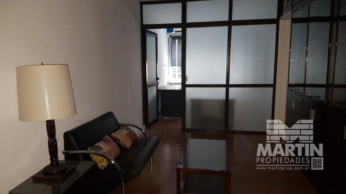 Foto Oficina en Venta en  San Nicolas,  Centro (Capital Federal)  FLORIDA 15 6º10