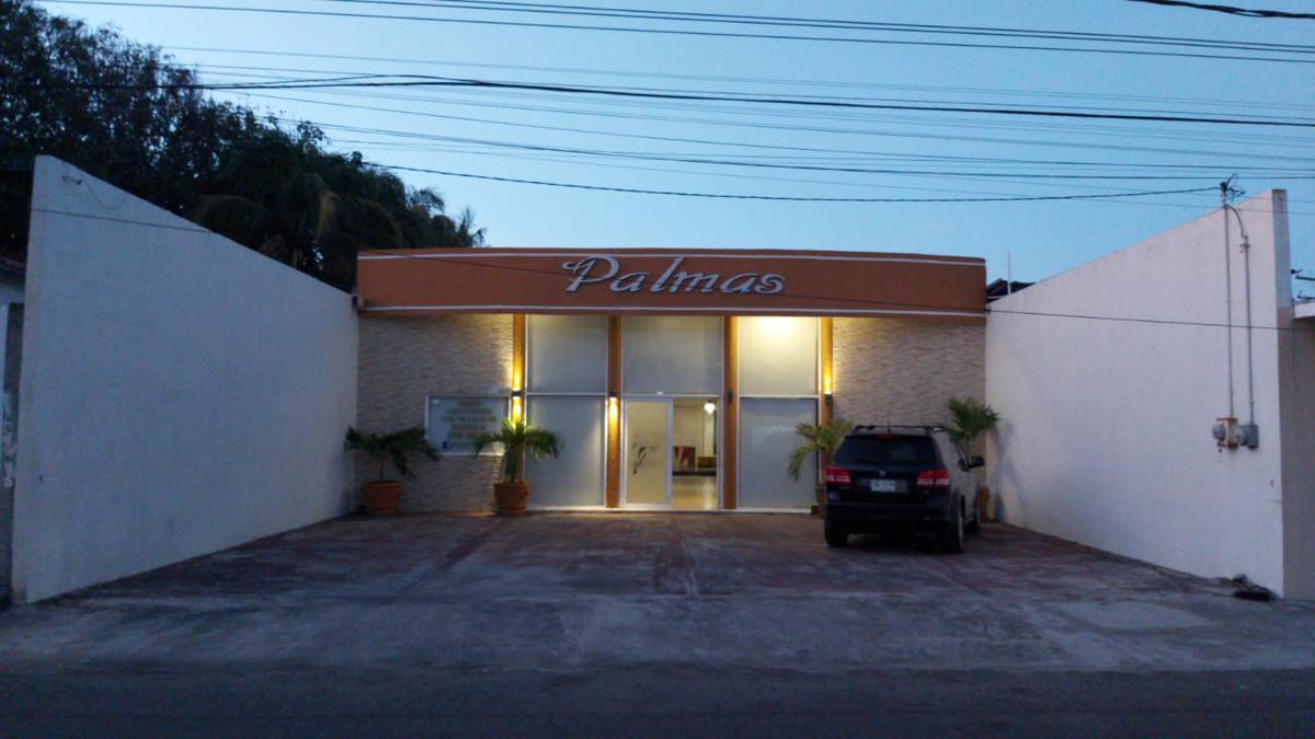 Foto Local en Venta en  Venustiano Carranza,  Veracruz  VENUSTIANO CARRANZA, Local en RENTA y VENTA en terreno de 625 m2