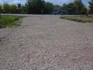 Foto Terreno en Venta en  Los Corralitos,  Guaymallen  Pueblo del Este
