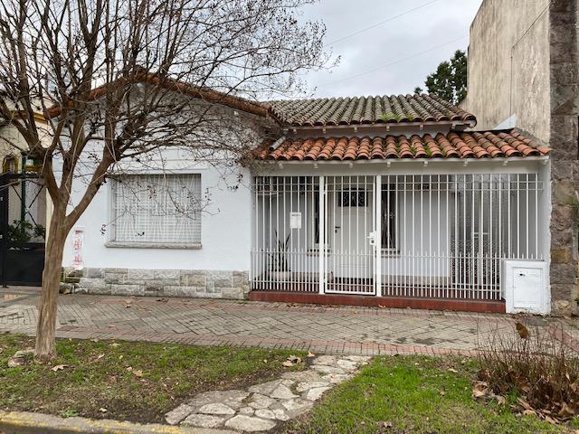 Foto Casa en Venta en  Temperley Este,  Temperley  Cerrito al 300