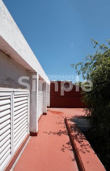Foto Departamento en Venta en  Rosario ,  Santa Fe  Victor Mercante al 1000