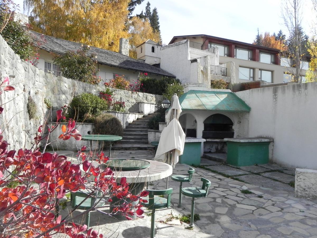Foto Casa en Venta en  Bariloche ,  Rio Negro  Bustillo km 11