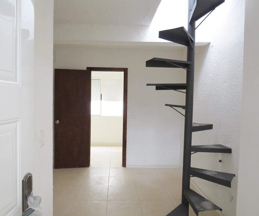 Foto Apartamento en Venta en  Aguada ,  Montevideo  Bacigalupi al 2089/104