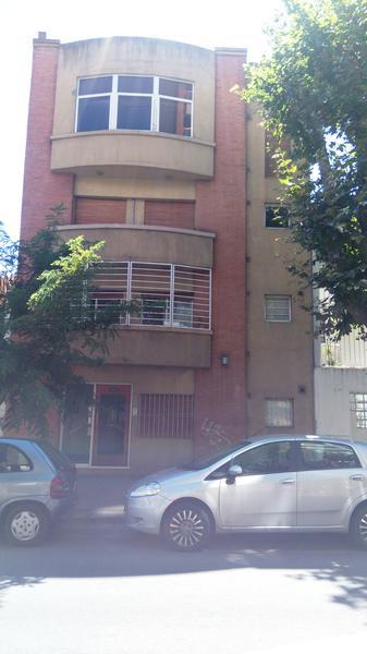 Foto Departamento en Alquiler en  La Plata ,  G.B.A. Zona Sur  43 entre 8 y 9