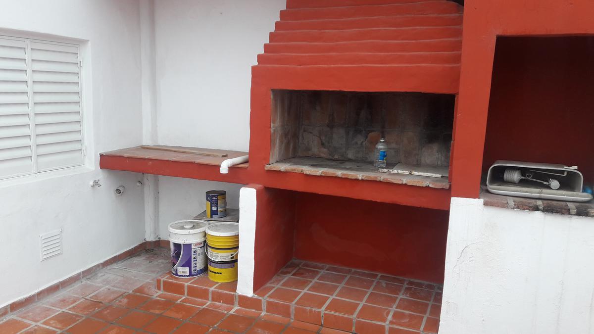 Foto Departamento en Venta en  Cordoba Capital ,  Cordoba  Sarmineto al 2700