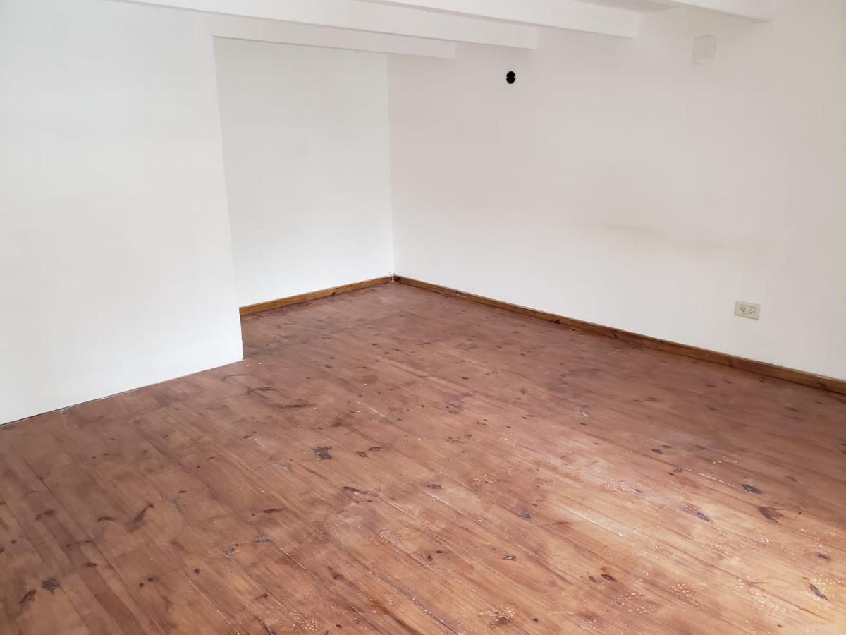 Foto Casa en Venta en  Rosario ,  Santa Fe  1RO DE MAYO al 3500