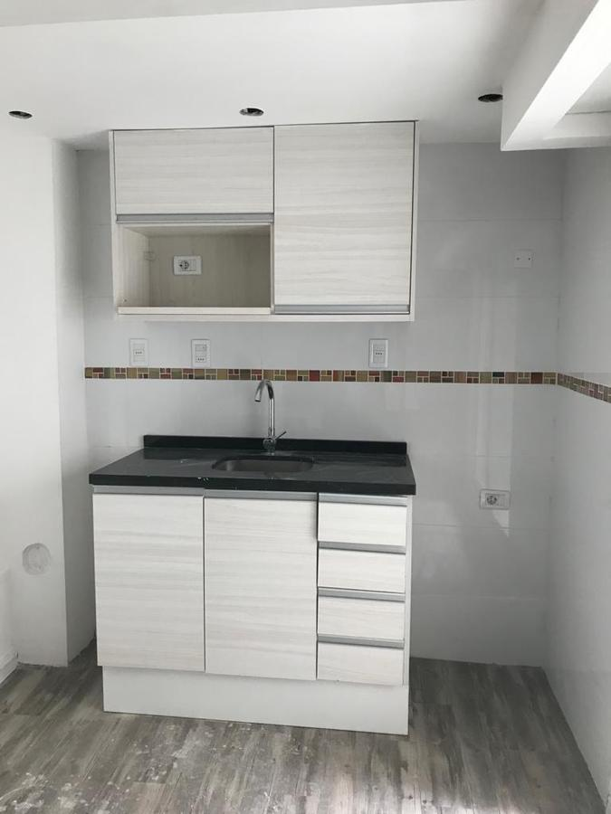 Foto Apartamento en Venta en  Pocitos ,  Montevideo  Miguel Barreiro 3100