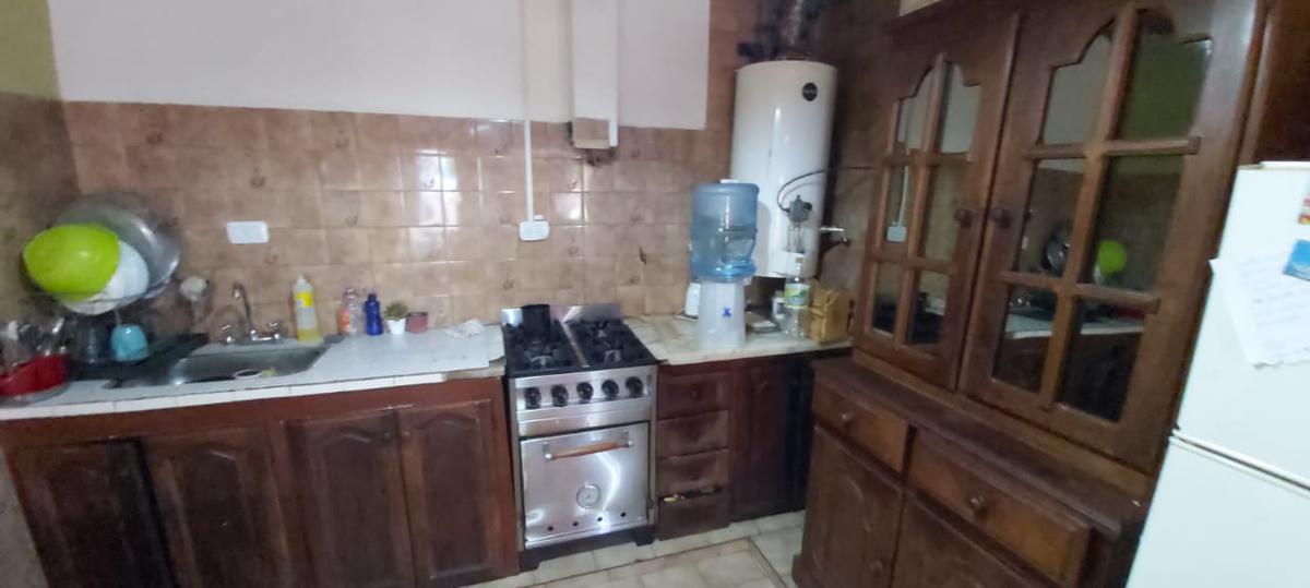 Foto Casa en Venta en  San Miguel ,  G.B.A. Zona Norte  SALERNO al 200