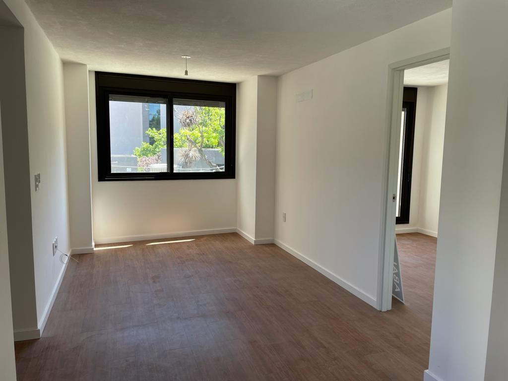 Foto Apartamento en Alquiler en  Prado ,  Montevideo  A estrenar en prado