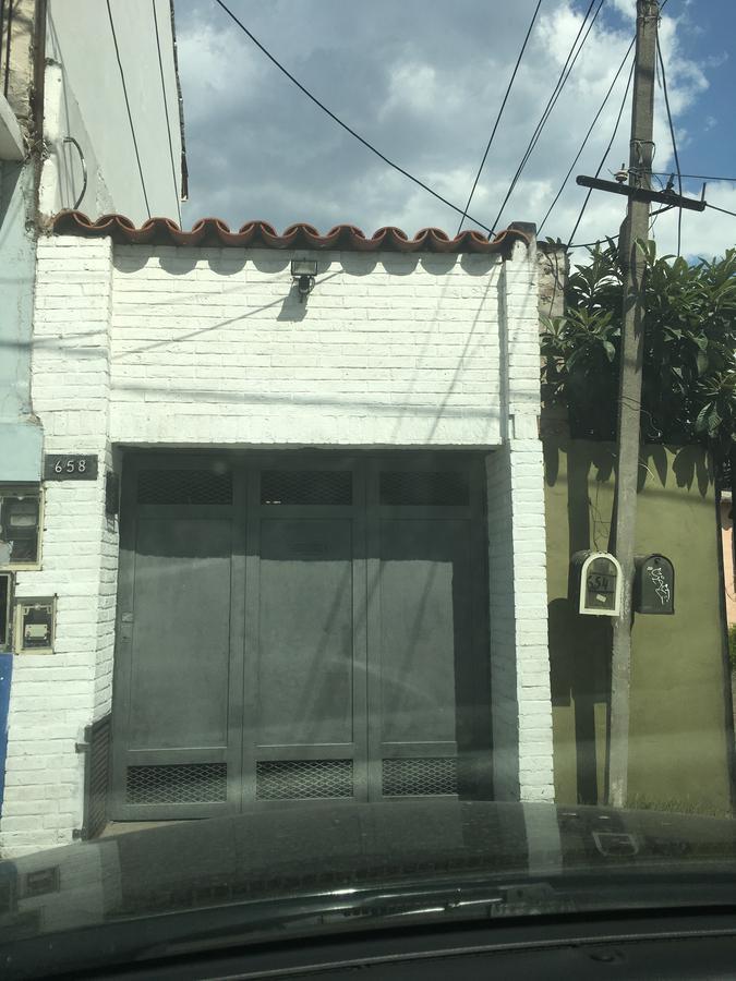 Foto PH en Venta en  Adrogue,  Almirante Brown  avenida san martin al 600