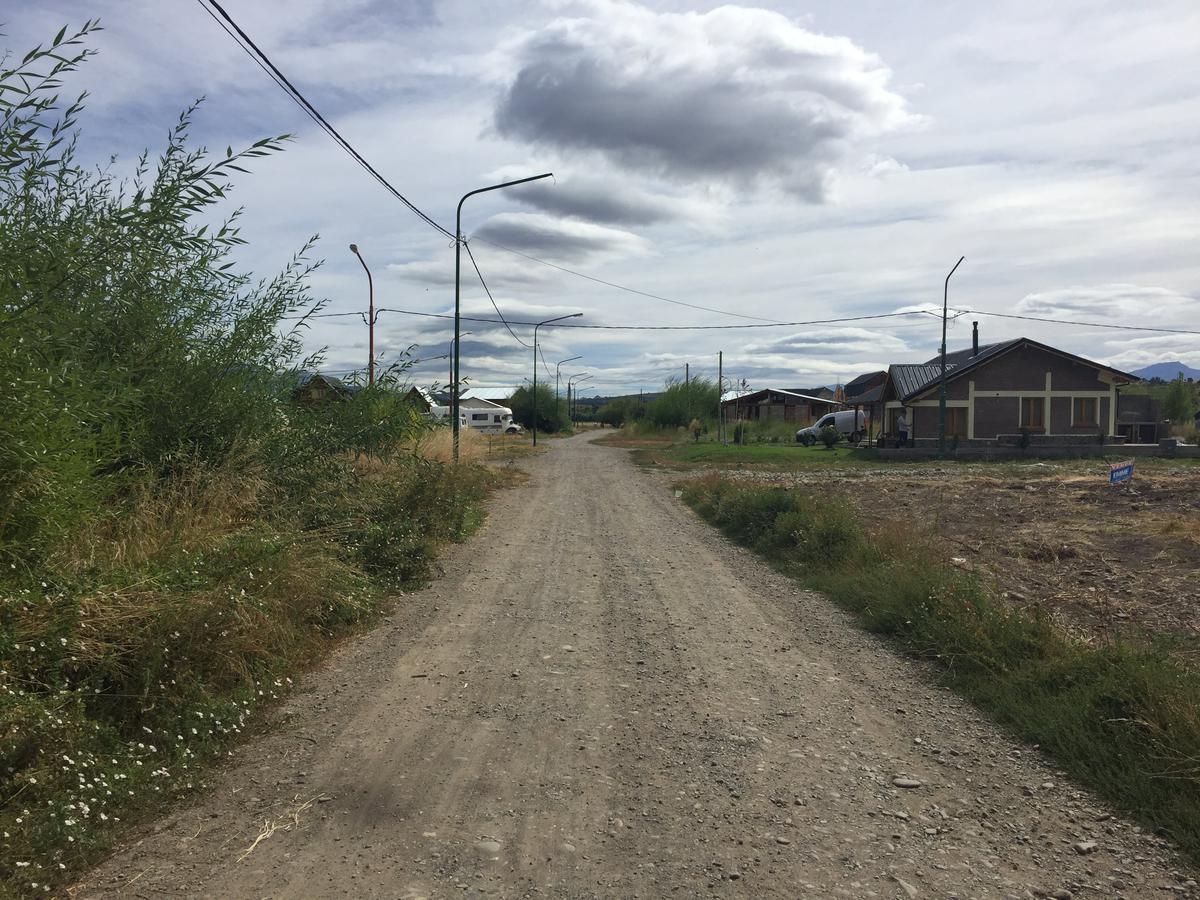 Foto Terreno en Venta en  Trevelin,  Futaleufu  Francisco Winter y 16 de Octubre