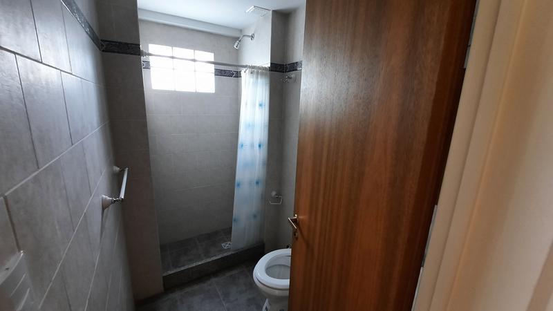 Foto Departamento en Alquiler | Venta en  Almagro ,  Capital Federal  Palestina 549, 5 F
