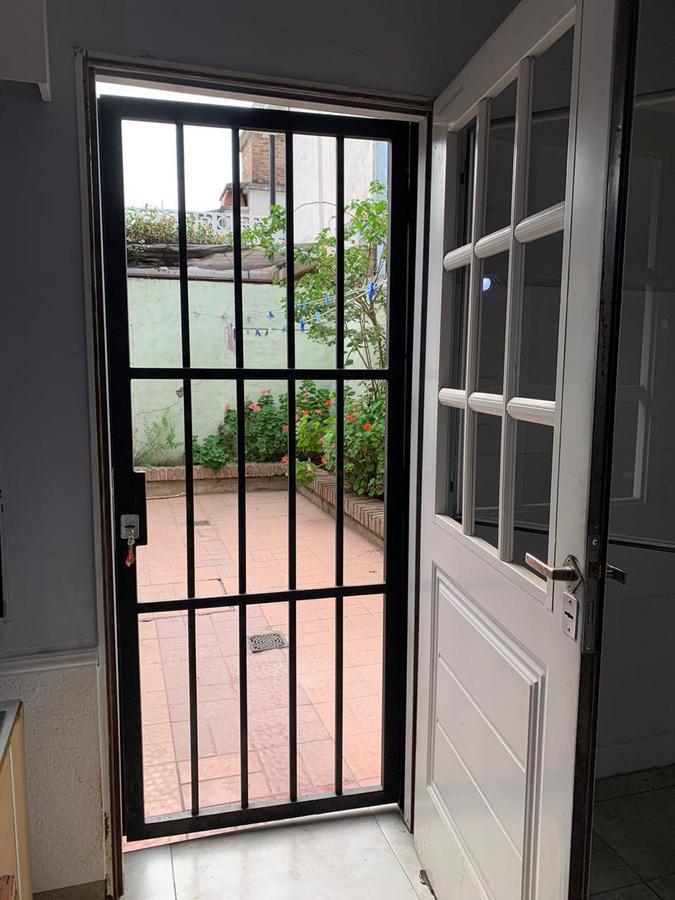 Foto Casa en Venta en  Pque.Chacabuco,  Cordoba Capital  Juramento al 2600