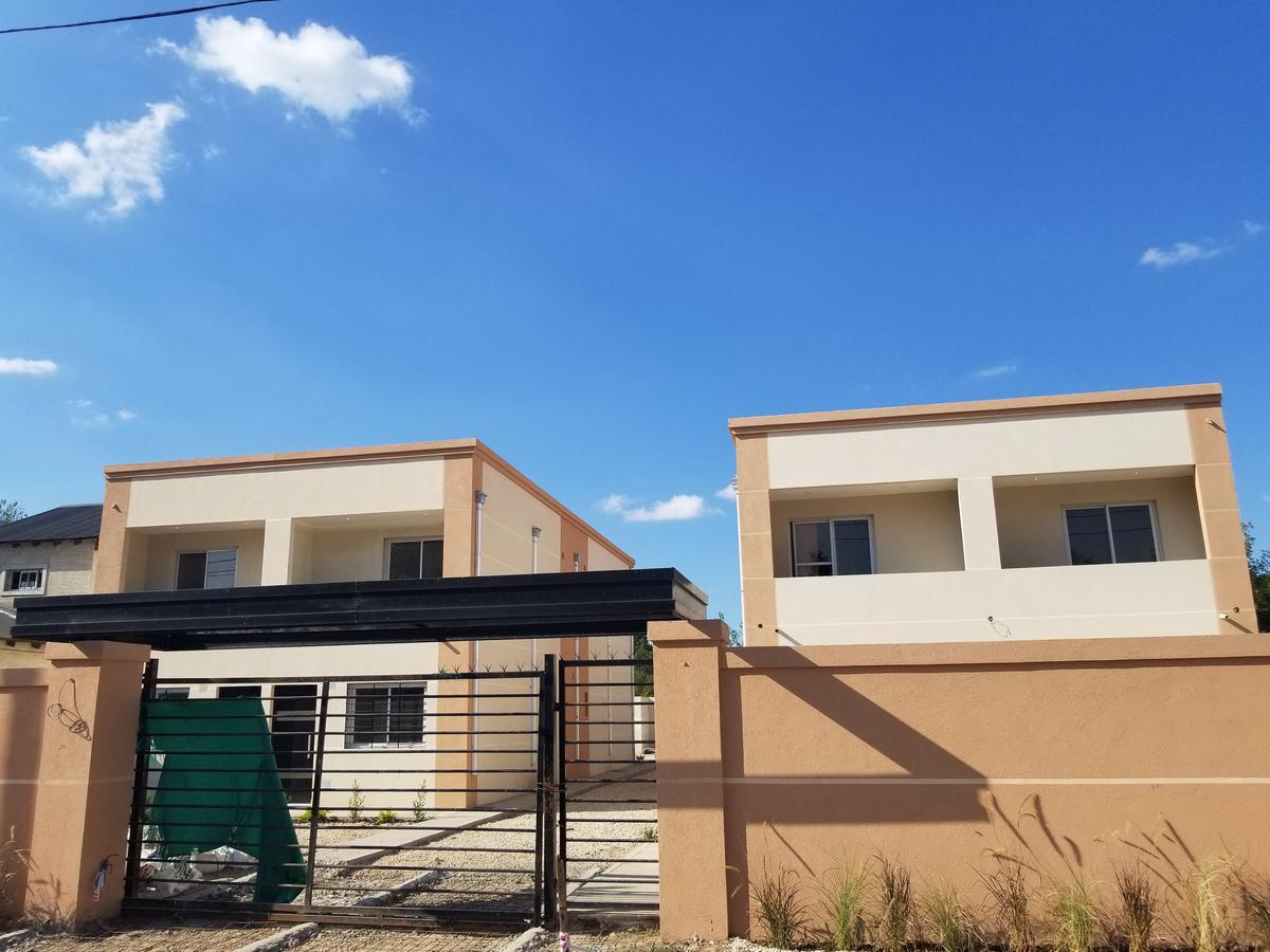 Foto Departamento en Venta en  Pilar ,  G.B.A. Zona Norte  La Alborada