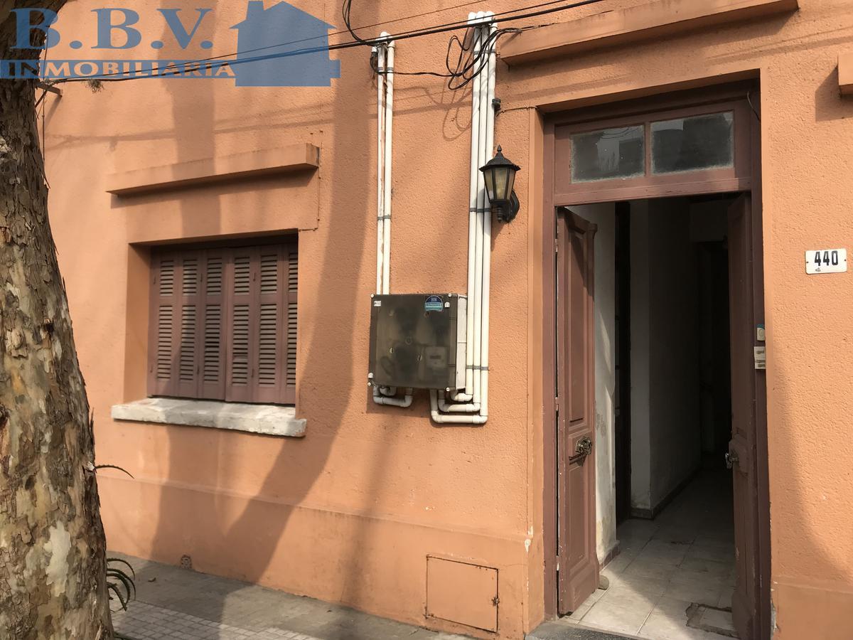 Foto PH en Alquiler en  Colonia del Sacramento ,  Colonia  Apartamento en PH 1 Dormitorio en el centro