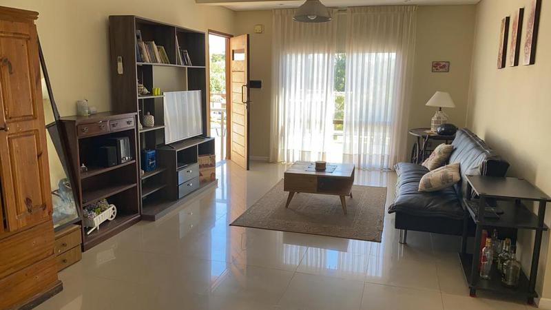 Foto Departamento en Venta | Alquiler en  Amaneceres Residence,  Canning (Ezeiza)  Amaneceres residence