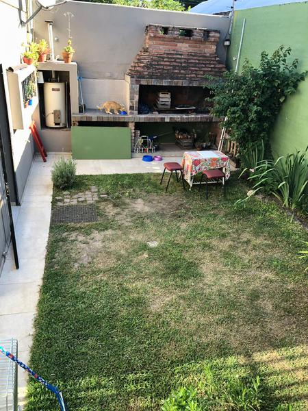 Foto Casa en Venta en  Jardin,  Cordoba  Belisle al 2600