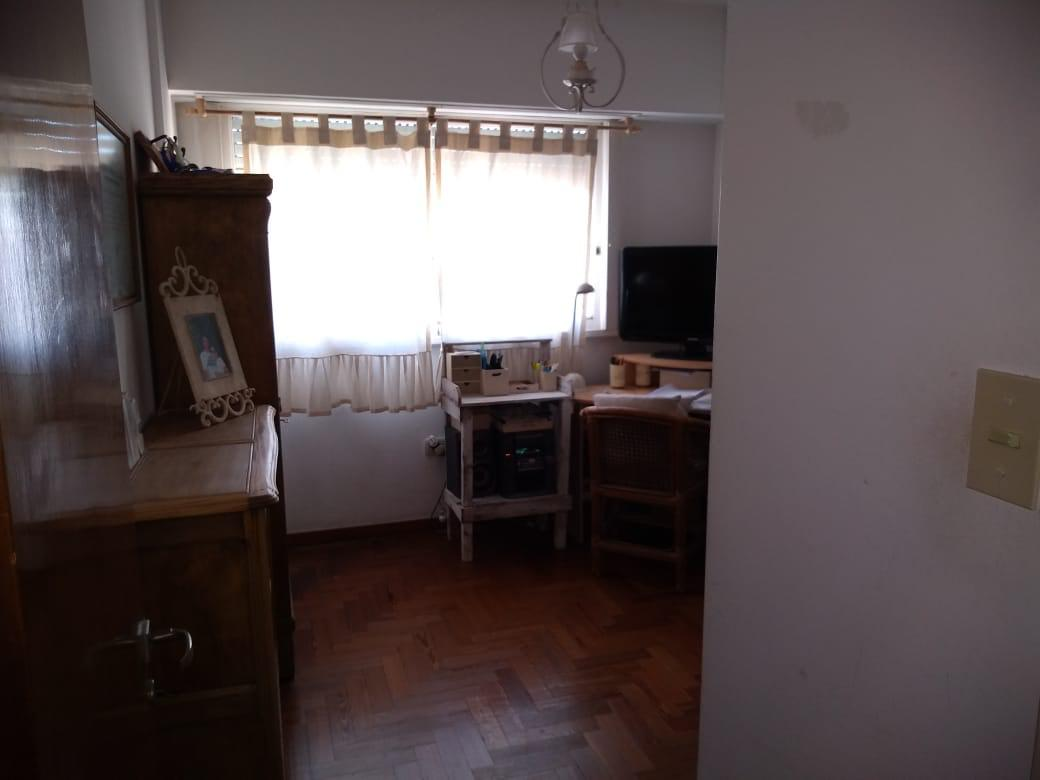 Foto Departamento en Venta en  La Plata ,  G.B.A. Zona Sur  55 entre 4 y 5