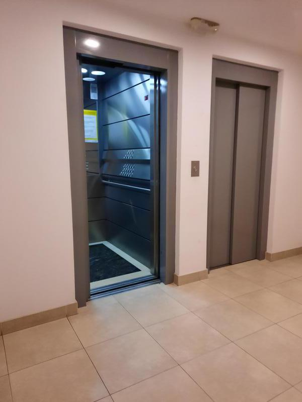 Foto Departamento en Alquiler en  Boedo ,  Capital Federal  San Juan al 3700. Alquiler 3Amb Semi Amoblado. Excelente Ubicación