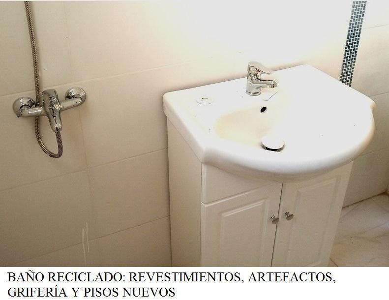 Foto Casa en Venta en  Unión ,  Montevideo  Union - Benito Perez Galdos - 3 dorm - Reciclaje para inversión!