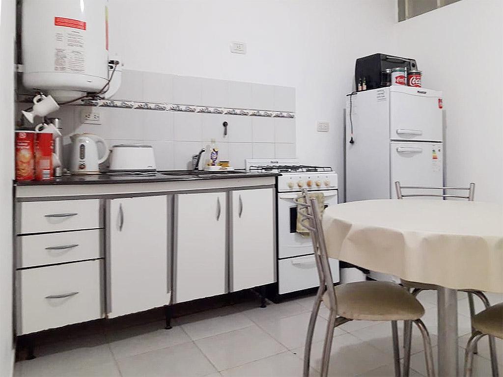 Foto Departamento en Venta en  Ensenada ,  G.B.A. Zona Sur  Pte Perón e/ Independencia y Eva Peron