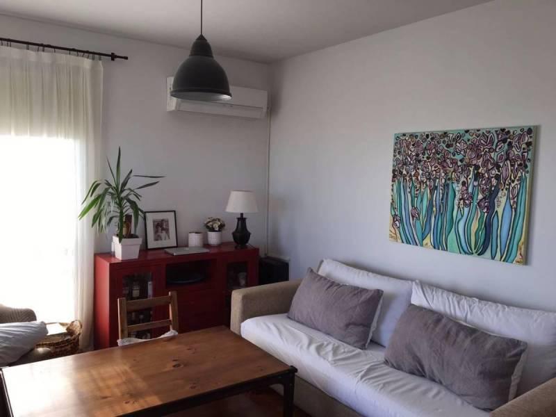 Foto Departamento en Venta |  en  Riverside Towers,  Tigre  Montevideo  1500