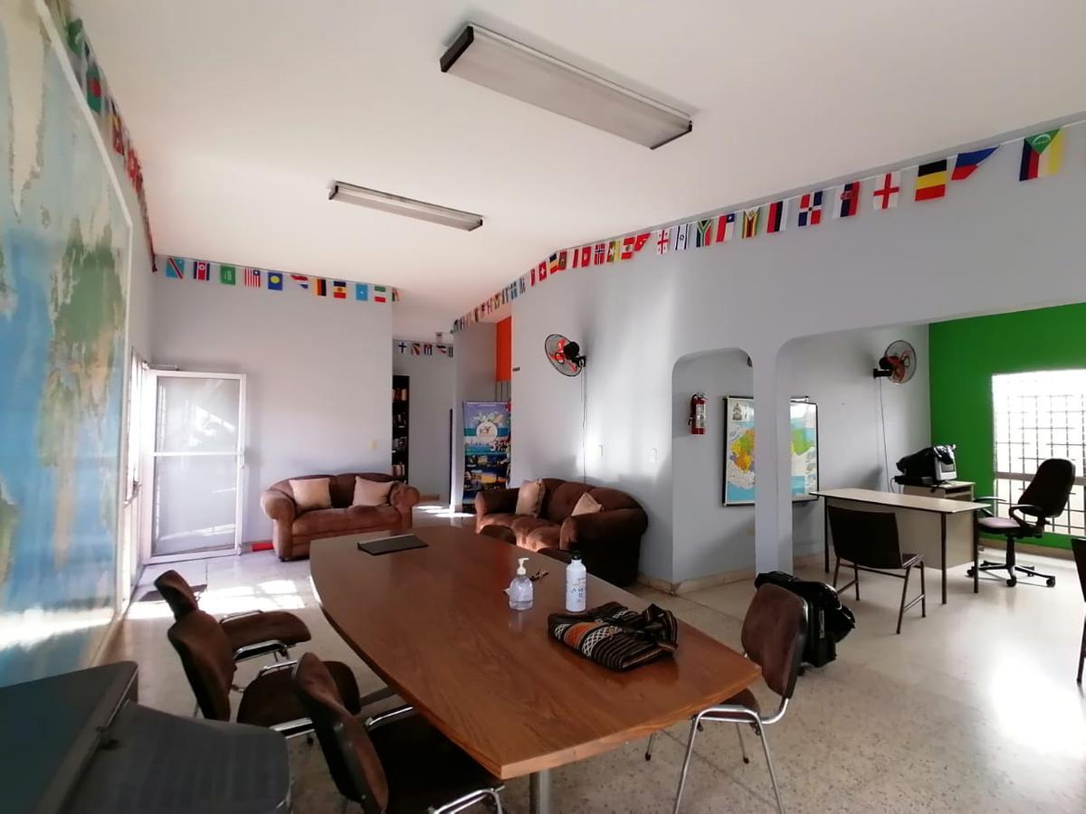 Foto Casa en Renta en  Miramontes,  Tegucigalpa  Casa Comercial En Colonia Miramontes, Tegucigalpa