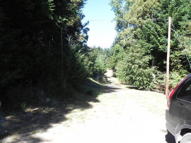 Foto Terreno en Venta en  Bariloche ,  Rio Negro  Villa Atalaya-Lago Gutierrez