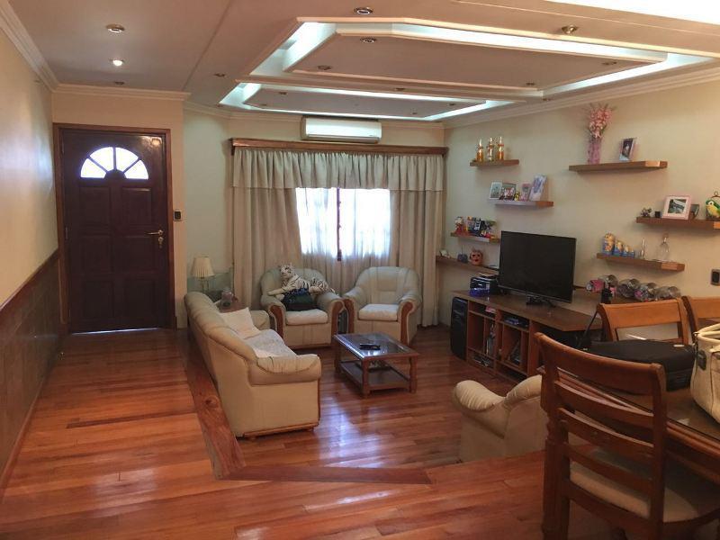 Foto Casa en Venta en  Mataderos ,  Capital Federal  Venta casa 5 ambs Eugenio Garzón entre Araujo y Corvalán