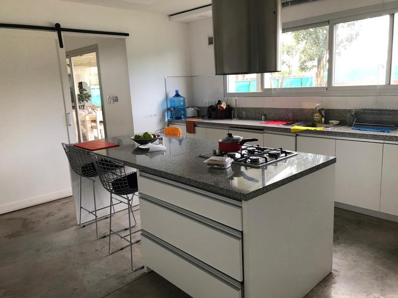 Foto Casa en Venta en  Fincas del sur 2,  Cordoba Capital  Fincas del Sur II - Casa de Categoría! 320 mts construidos!