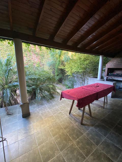 Foto Casa en Venta en  Parque Avellaneda ,  Capital Federal  Remedios al 4700