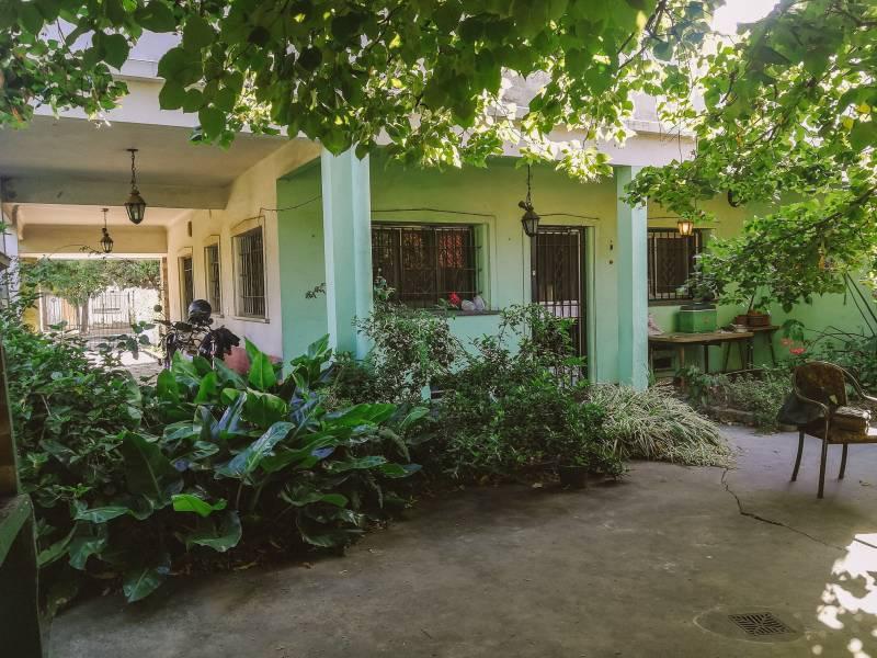 Foto Casa en Venta en  Tapiales,  La Matanza  Tuyutí al 1700
