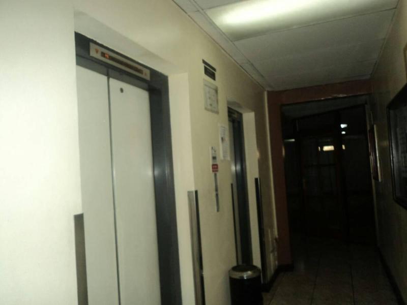 Foto Oficina en Alquiler en  El Batán,  Quito  SECTOR PRADERA MOVISTAR