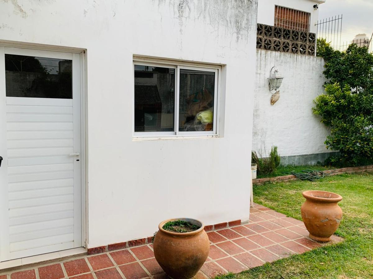 Foto Casa en Venta en  Res.America,  Cordoba Capital  Diagonal Ica al 1100