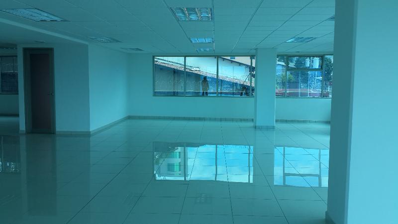 Foto Oficina en Renta en  Lomas del Mayab,  Tegucigalpa  Local de Oficina en Lomas del Mayab, Tegucigalpa