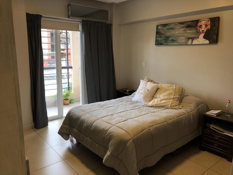 Foto Departamento en Venta en  San Miguel De Tucumán,  Capital  Honduras 58 - 2° A