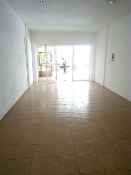 Foto Local en Renta en  Progreso de Castro Centro,  Progreso  Local de hasta 224 m2 en Plaza Del Mar Progreso, Yuc.