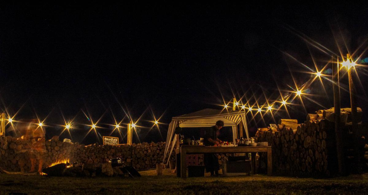 Terreno de 2500 metros cuadrados en venta Rocha Uruguay La Coronilla