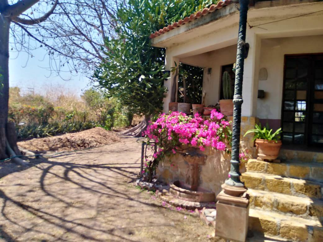 Foto Casa en Venta en  Fraccionamiento Bonanza,  Jojutla  Jojutla, Morelos. Fraccionamiento Bonanza