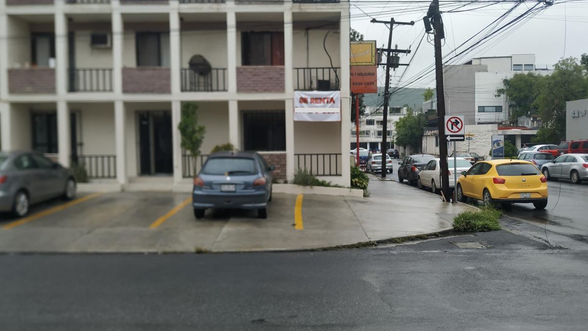 Foto Local en Renta en  Del Valle,  San Pedro Garza Garcia  Valle
