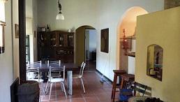 Foto Casa en Venta en  Santa Brigida,  Los Cardales  El Alazan