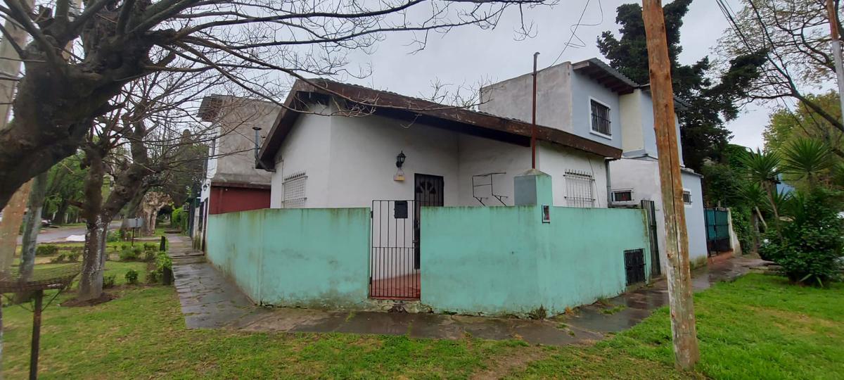 Foto Departamento en Alquiler en  Bella Vista,  San Miguel  Salta y Ohiggins