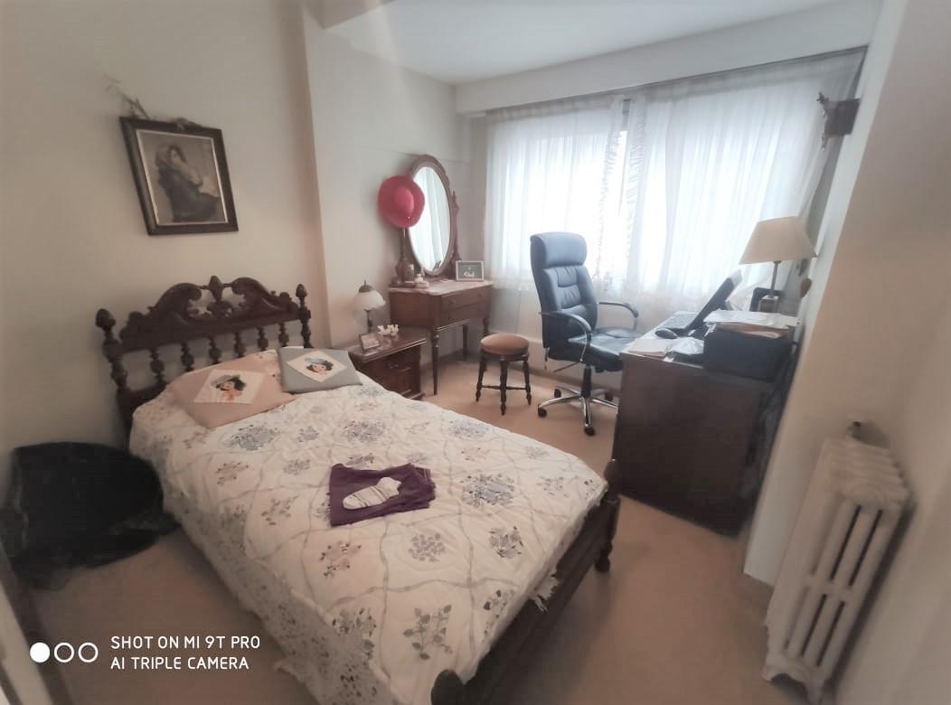 Foto Departamento en Venta en  Recoleta ,  Capital Federal  LIBERTAD al 1600