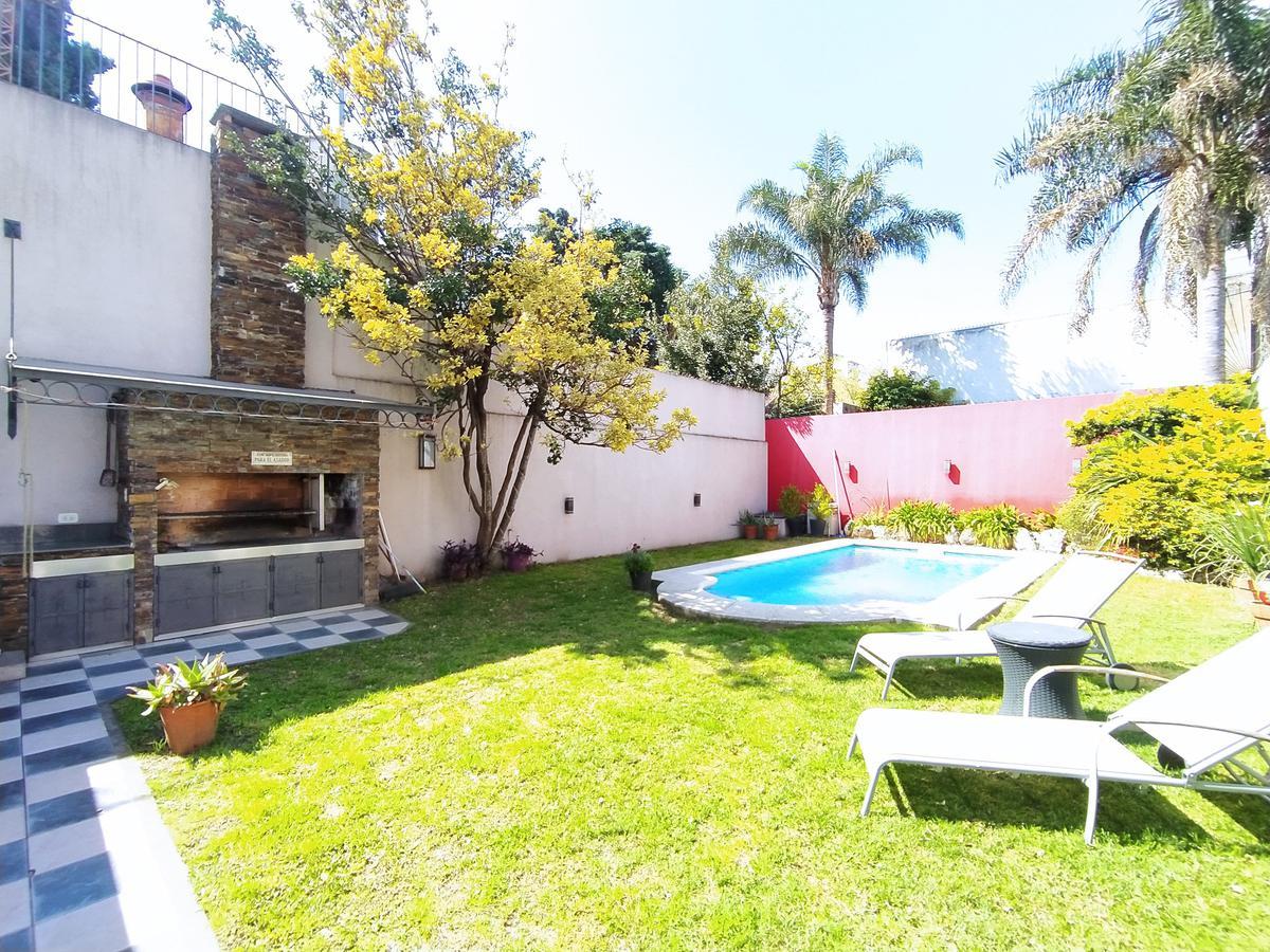 Foto Casa en Venta en  Lanús Oeste,  Lanús  Machaint al 3100