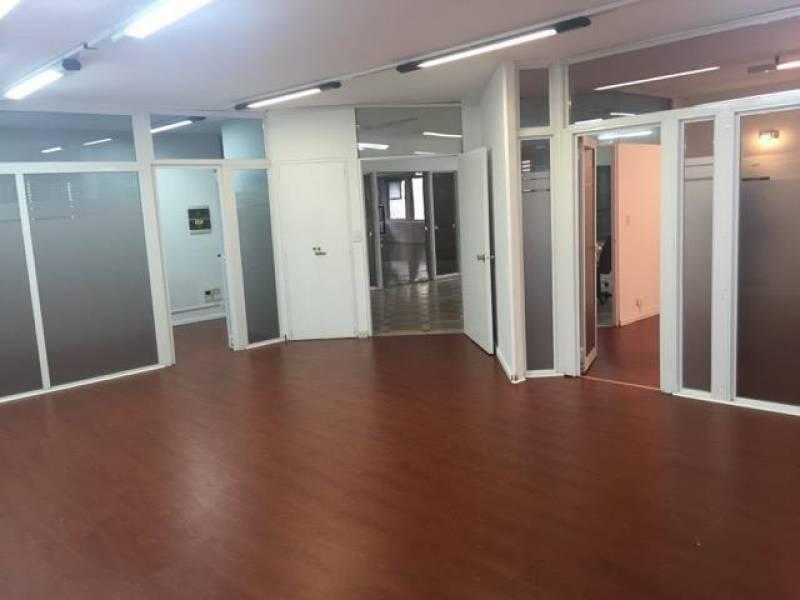 Foto Oficina en Venta en  Microcentro,  Centro (Capital Federal)  Florida 1