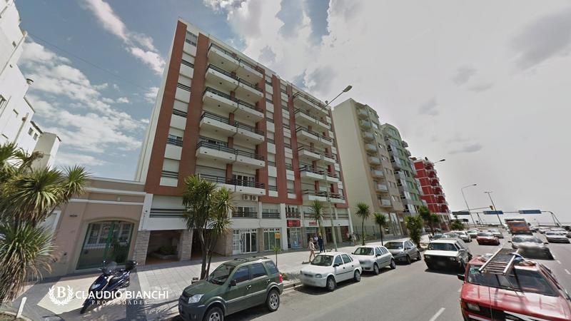 Foto Departamento en Venta en  La Perla Sur,  Mar Del Plata  Independencia 565