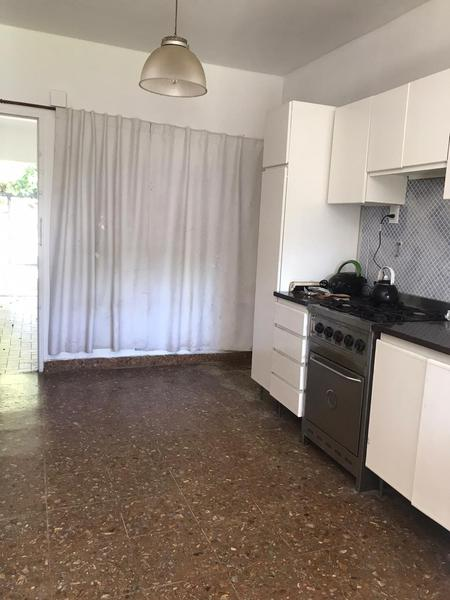 Foto Casa en Alquiler en  Ituzaingó,  Ituzaingó  Anchorena al 1400