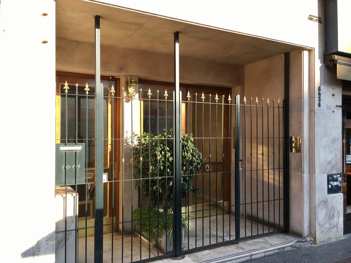 Foto Departamento en Venta |  en  Flores ,  Capital Federal  Rivadavia al 6400