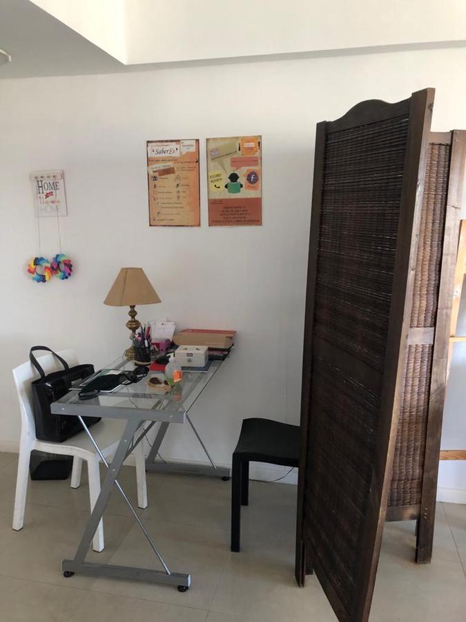 Foto Oficina en Venta en  Puerta Norte,  El Portal  Puerta Norte 1030